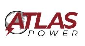 Atlas Power B.V.